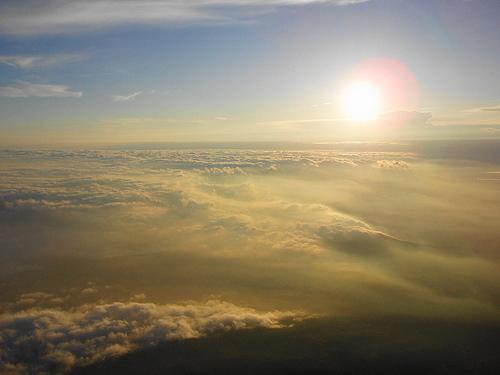 富士山 初心者が行く1泊2日の山小屋泊登山