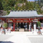 【丹沢】大山 初心者にもおすすめ入門日帰り登山