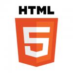 セミナー(HTML5)