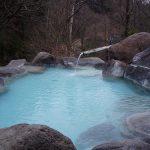【日光鬼怒川】秘湯の宿「手白澤温泉」 ~~ハイキングと温泉の旅~~
