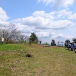 【秀麗富嶽十二景】扇山~百蔵山 ツツジの大群生・日帰り登山