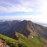 【特別編】 2012年登山 –前半戦振り返り–