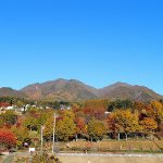 ニセ八つの茅ヶ岳