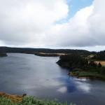 八幡平  ―― 東北の旅、広大な高層湿原と草紅葉 ――