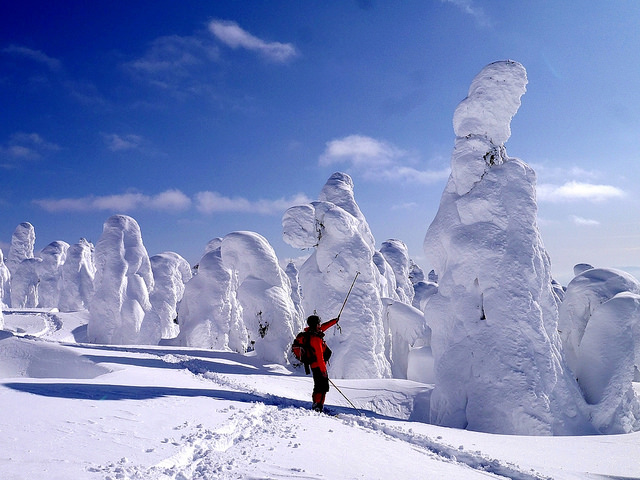 trek - 登山情報収集で参考にするサイト - 登山・トレッキング
